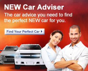 new car advice