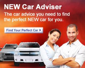 new car advice